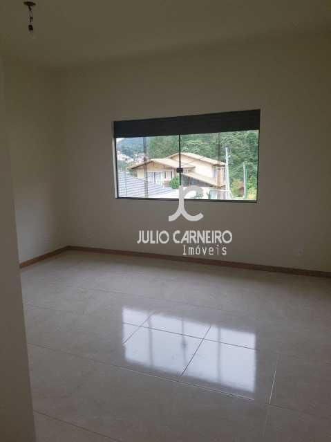 13 - IMG-20180420-WA0023Result - Casa em Condominio À Venda - Vargem Grande - Teresópolis - RJ - JCCN30035 - 16
