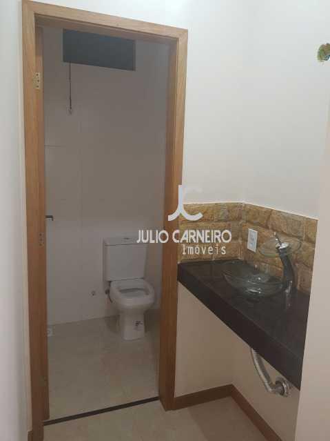 14 - IMG-20180420-WA0008Result - Casa em Condominio À Venda - Vargem Grande - Teresópolis - RJ - JCCN30035 - 20