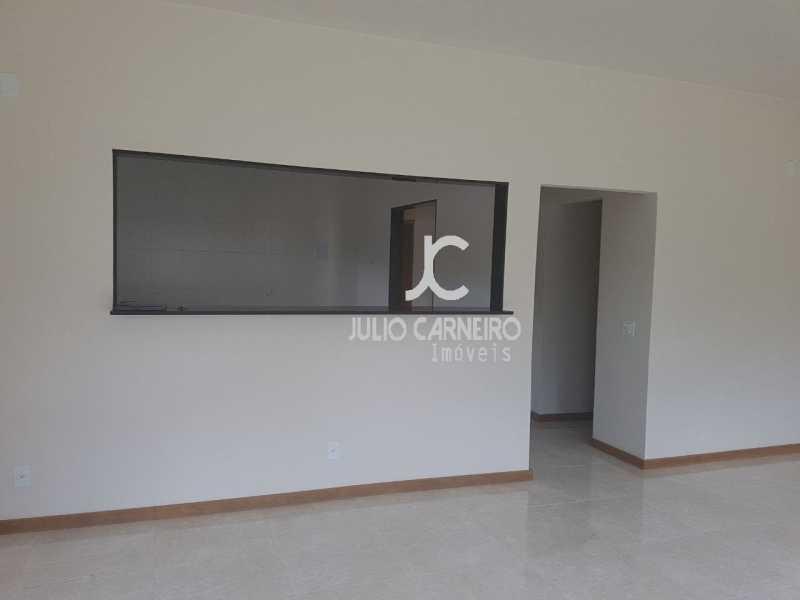 15 - IMG-20180420-WA0007Result - Casa em Condominio À Venda - Vargem Grande - Teresópolis - RJ - JCCN30035 - 7