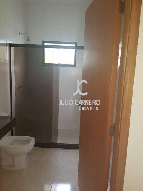 16 - IMG-20180420-WA0017Result - Casa em Condominio À Venda - Vargem Grande - Teresópolis - RJ - JCCN30035 - 15