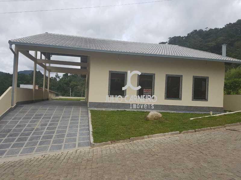 17 - IMG-20180420-WA0027Result - Casa em Condominio À Venda - Vargem Grande - Teresópolis - RJ - JCCN30035 - 1