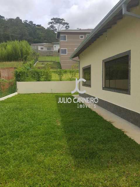 18 - IMG-20180420-WA0031Result - Casa em Condominio À Venda - Vargem Grande - Teresópolis - RJ - JCCN30035 - 25