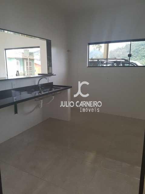 19 - IMG-20180420-WA0011Result - Casa em Condominio À Venda - Vargem Grande - Teresópolis - RJ - JCCN30035 - 9