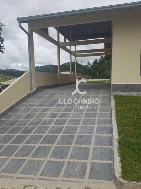 20 - IMG-20180420-WA0034Result - Casa em Condominio À Venda - Vargem Grande - Teresópolis - RJ - JCCN30035 - 3