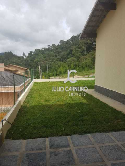 21 - IMG-20180420-WA0033Result - Casa em Condominio À Venda - Vargem Grande - Teresópolis - RJ - JCCN30035 - 27