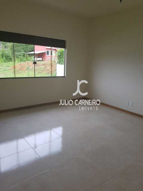 22 - IMG-20180420-WA0021Result - Casa em Condominio À Venda - Vargem Grande - Teresópolis - RJ - JCCN30035 - 17