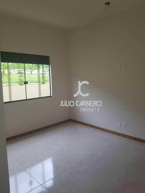 23 - IMG-20180420-WA0018Result - Casa em Condominio À Venda - Vargem Grande - Teresópolis - RJ - JCCN30035 - 18