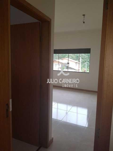 24 - IMG-20180420-WA0022Result - Casa em Condominio À Venda - Vargem Grande - Teresópolis - RJ - JCCN30035 - 19