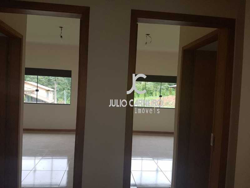 25 - IMG-20180420-WA0016Result - Casa em Condominio À Venda - Vargem Grande - Teresópolis - RJ - JCCN30035 - 23