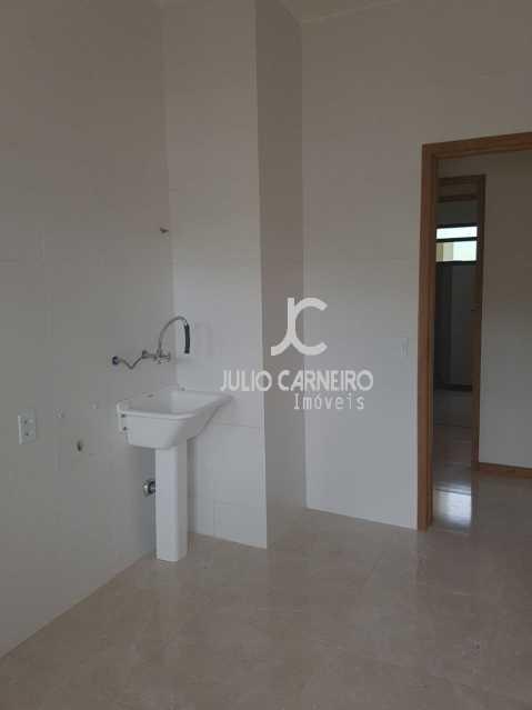 26 - IMG-20180420-WA0014Result - Casa em Condominio À Venda - Vargem Grande - Teresópolis - RJ - JCCN30035 - 24