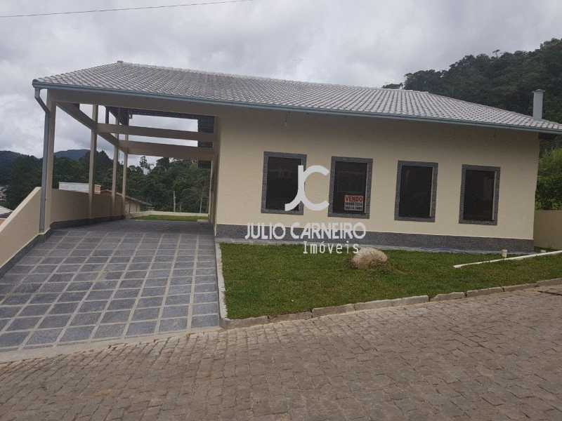 27 - IMG-20180420-WA0026Result - Casa em Condominio À Venda - Vargem Grande - Teresópolis - RJ - JCCN30035 - 29