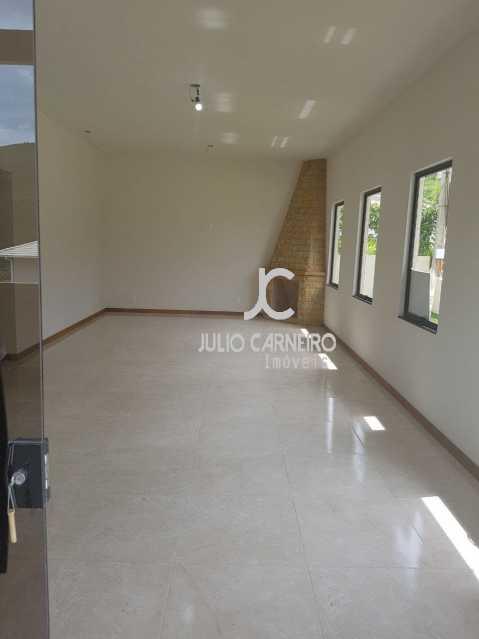 28 - IMG-20180420-WA0004Result - Casa em Condominio À Venda - Vargem Grande - Teresópolis - RJ - JCCN30035 - 6