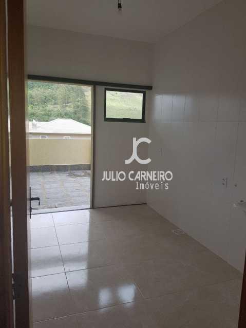 30 - IMG-20180420-WA0013Result - Casa em Condominio À Venda - Vargem Grande - Teresópolis - RJ - JCCN30035 - 22