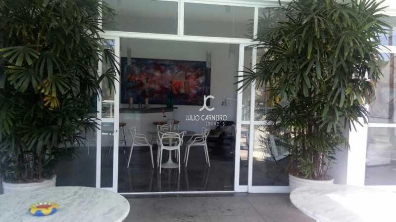 WhatsApp Image 2019-02-23 at 1 - Casa em Condominio À Venda - Joá - Rio de Janeiro - RJ - JCCN50018 - 4
