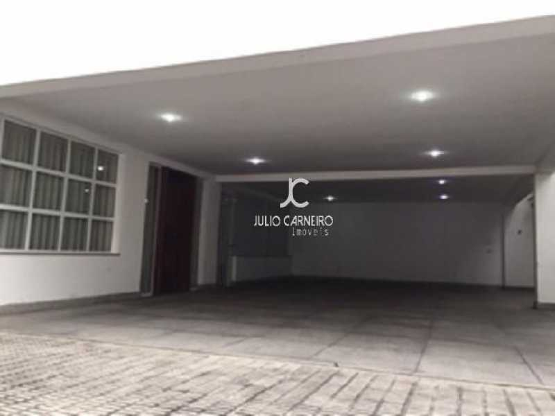 WhatsApp Image 2019-02-23 at 1 - Casa em Condominio À Venda - Joá - Rio de Janeiro - RJ - JCCN50018 - 20