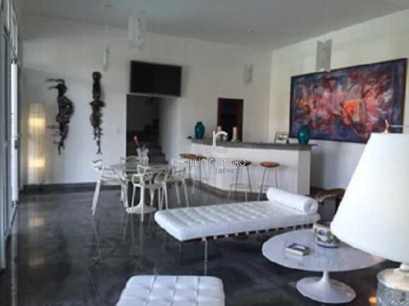 WhatsApp Image 2019-02-23 at 1 - Casa em Condominio À Venda - Joá - Rio de Janeiro - RJ - JCCN50018 - 5