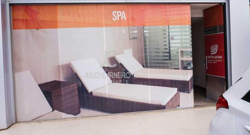 DSC05366 - Loja Condomínio Absolutto Business Towers, Rio de Janeiro, Zona Oeste ,Recreio dos Bandeirantes, RJ Para Alugar, 192m² - JCLJ00016 - 14