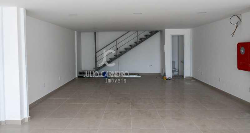 DSC05372 - Loja Condomínio Absolutto Business Towers, Rio de Janeiro, Zona Oeste ,Recreio dos Bandeirantes, RJ Para Alugar, 192m² - JCLJ00016 - 4