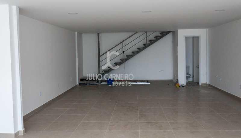DSC05374 - Loja Condomínio Absolutto Business Towers, Rio de Janeiro, Zona Oeste ,Recreio dos Bandeirantes, RJ Para Alugar, 192m² - JCLJ00016 - 5