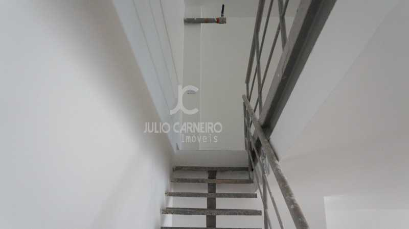 DSC05388 - Loja Condomínio Absolutto Business Towers, Rio de Janeiro, Zona Oeste ,Recreio dos Bandeirantes, RJ Para Alugar, 192m² - JCLJ00016 - 7