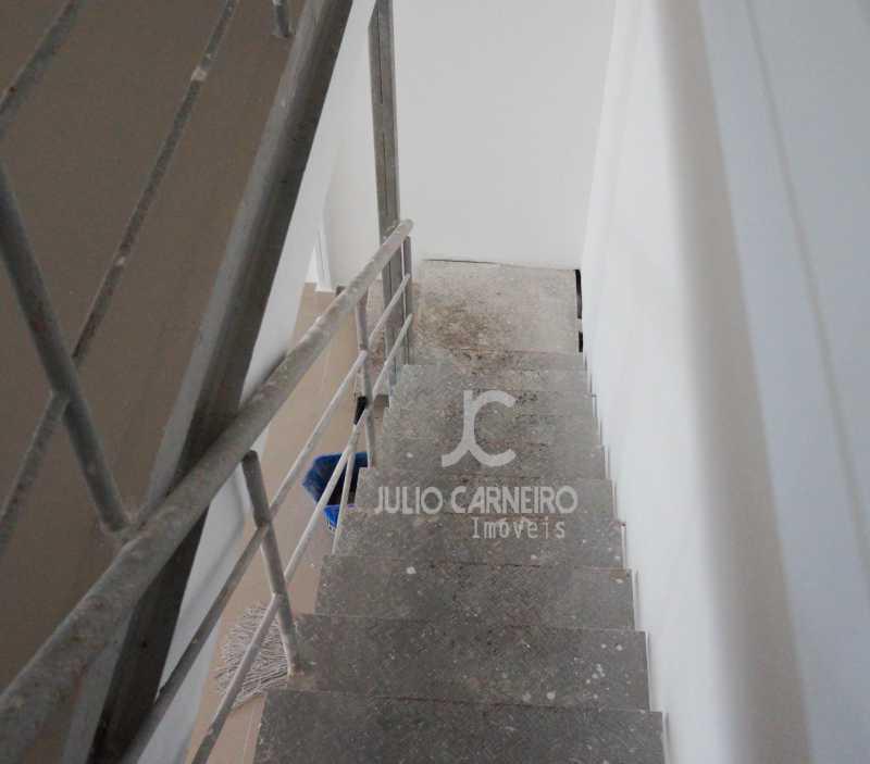 DSC05392 - Loja Condomínio Absolutto Business Towers, Rio de Janeiro, Zona Oeste ,Recreio dos Bandeirantes, RJ Para Alugar, 192m² - JCLJ00016 - 8