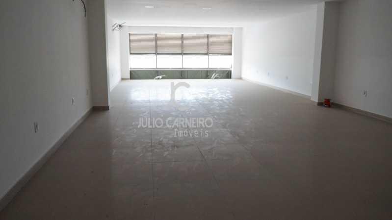 DSC05393 - Loja Condomínio Absolutto Business Towers, Rio de Janeiro, Zona Oeste ,Recreio dos Bandeirantes, RJ Para Alugar, 192m² - JCLJ00016 - 9