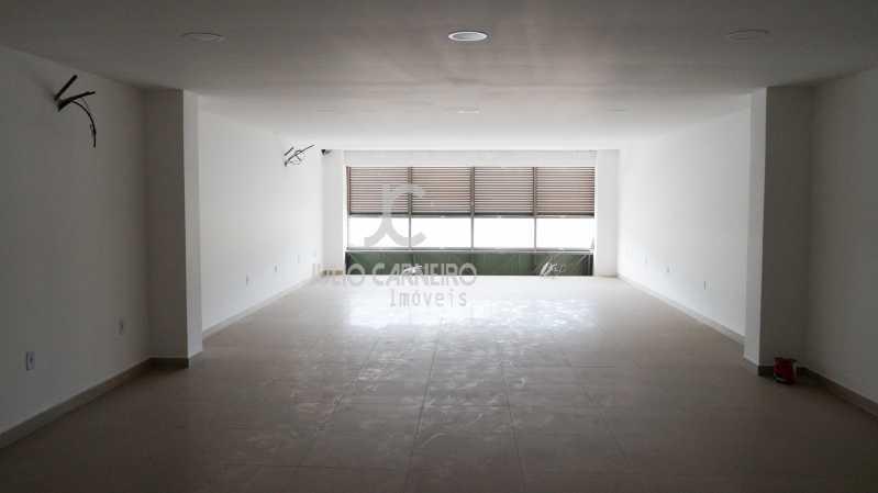 DSC05397 - Loja Condomínio Absolutto Business Towers, Rio de Janeiro, Zona Oeste ,Recreio dos Bandeirantes, RJ Para Alugar, 192m² - JCLJ00016 - 10