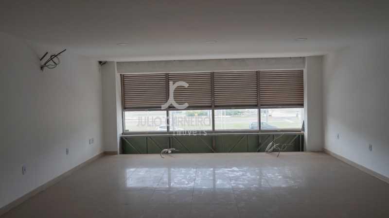 DSC05399 - Loja Condomínio Absolutto Business Towers, Rio de Janeiro, Zona Oeste ,Recreio dos Bandeirantes, RJ Para Alugar, 192m² - JCLJ00016 - 11