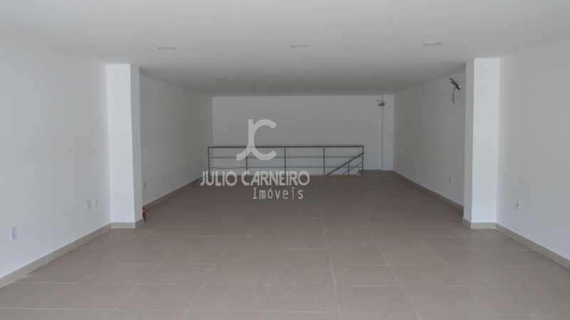 DSC05402 - Loja Condomínio Absolutto Business Towers, Rio de Janeiro, Zona Oeste ,Recreio dos Bandeirantes, RJ Para Alugar, 192m² - JCLJ00016 - 13