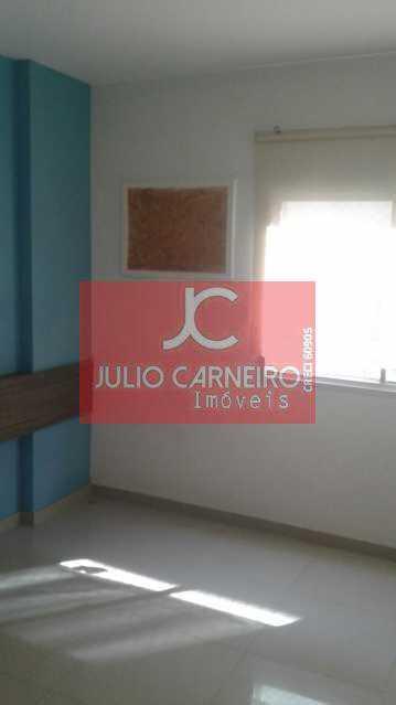 55_G1498579351 - Apartamento À VENDA, Méier, Rio de Janeiro, RJ - JCAP30022 - 16