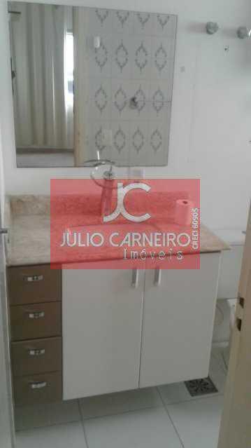 55_G1498579356 - Apartamento À VENDA, Méier, Rio de Janeiro, RJ - JCAP30022 - 11