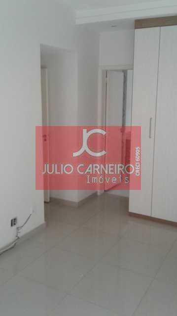 55_G1498579359 - Apartamento À VENDA, Méier, Rio de Janeiro, RJ - JCAP30022 - 7