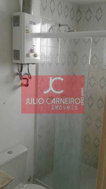 55_G1498579365 - Apartamento À VENDA, Méier, Rio de Janeiro, RJ - JCAP30022 - 12