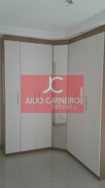 55_G1498579369 - Apartamento À VENDA, Méier, Rio de Janeiro, RJ - JCAP30022 - 9