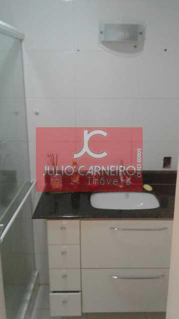 55_G1498579371 - Apartamento À VENDA, Méier, Rio de Janeiro, RJ - JCAP30022 - 13
