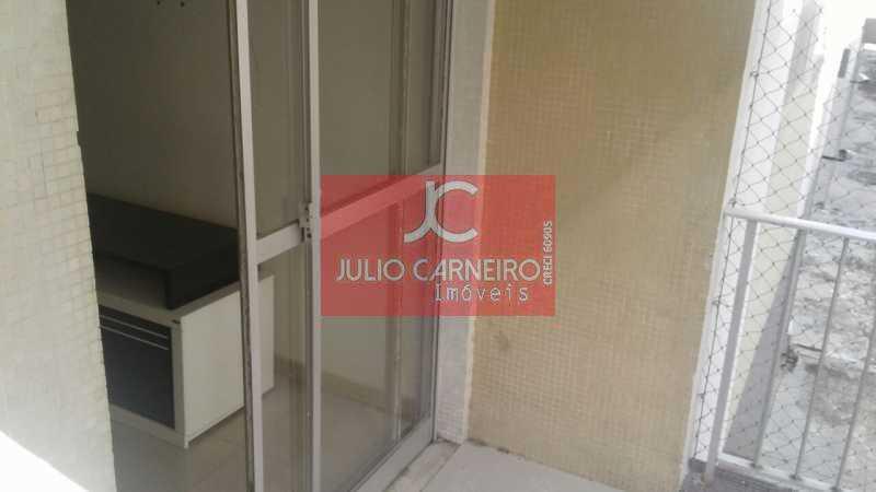 55_G1498579374 - Apartamento À VENDA, Méier, Rio de Janeiro, RJ - JCAP30022 - 3