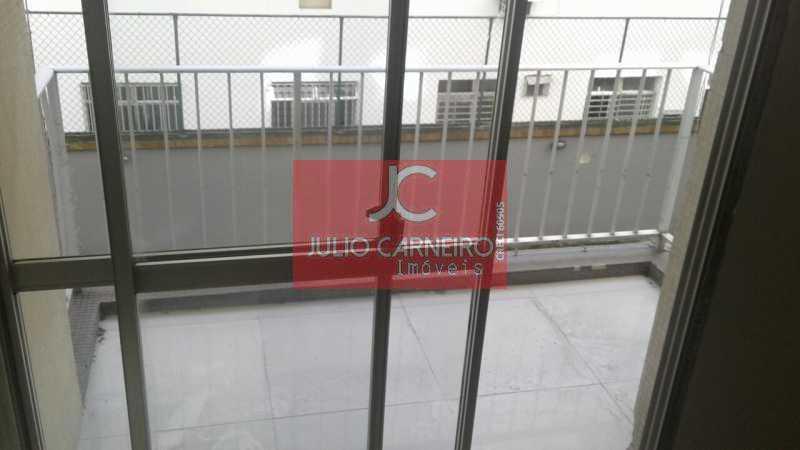 55_G1498579382 - Apartamento À VENDA, Méier, Rio de Janeiro, RJ - JCAP30022 - 1