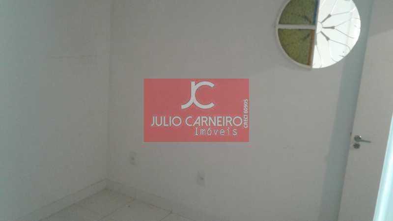 55_G1498579390 - Apartamento À VENDA, Méier, Rio de Janeiro, RJ - JCAP30022 - 18
