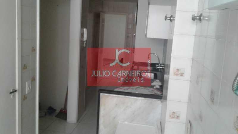 55_G1498579394 - Apartamento À VENDA, Méier, Rio de Janeiro, RJ - JCAP30022 - 8