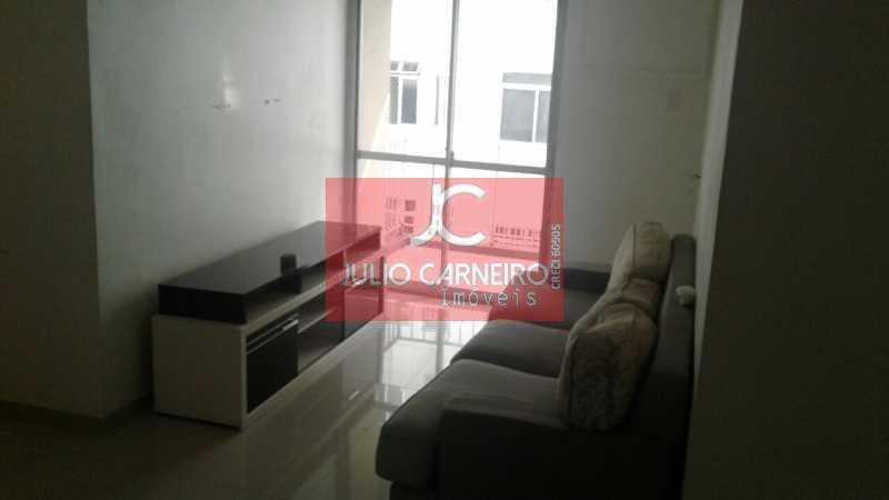 55_G1498579397 - Apartamento À VENDA, Méier, Rio de Janeiro, RJ - JCAP30022 - 5