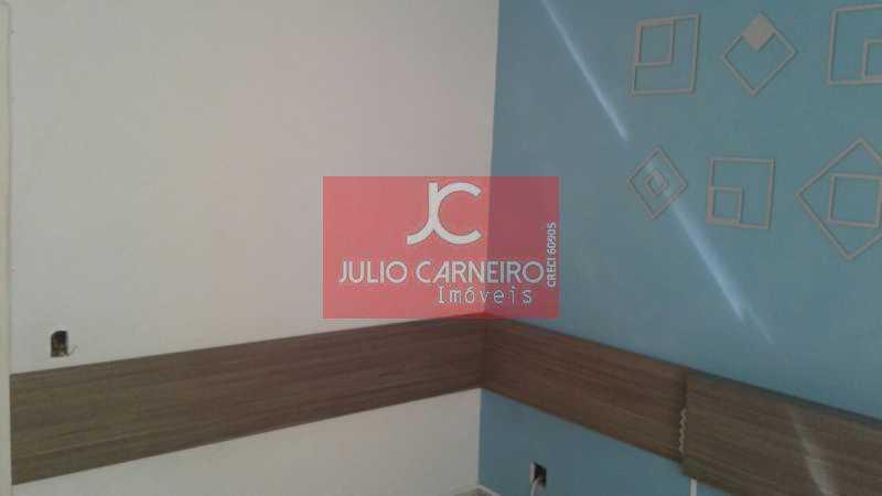 55_G1498579409 - Apartamento À VENDA, Méier, Rio de Janeiro, RJ - JCAP30022 - 17