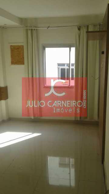 55_G1498579418 - Apartamento À VENDA, Méier, Rio de Janeiro, RJ - JCAP30022 - 15