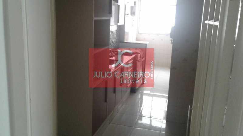 55_G1498579426 - Apartamento À VENDA, Méier, Rio de Janeiro, RJ - JCAP30022 - 10