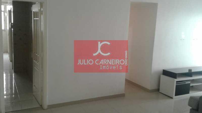 55_G1498579429 - Apartamento À VENDA, Méier, Rio de Janeiro, RJ - JCAP30022 - 4
