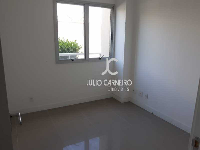 WhatsApp Image 2019-03-12 at 3 - Apartamento À Venda no Condomínio Neolink Office, Mall e Stay - Rio de Janeiro - RJ - Barra da Tijuca - JCAP20136 - 11