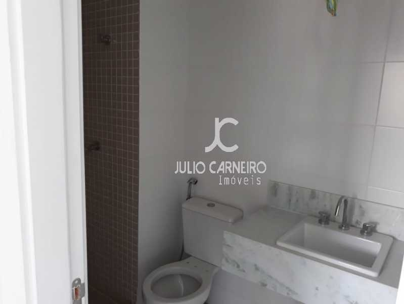 WhatsApp Image 2019-03-12 at 3 - Apartamento À Venda no Condomínio Neolink Office, Mall e Stay - Rio de Janeiro - RJ - Barra da Tijuca - JCAP20136 - 9