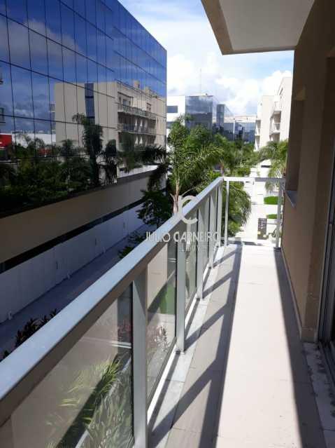 WhatsApp Image 2019-03-12 at 3 - Apartamento À Venda no Condomínio Neolink Office, Mall e Stay - Rio de Janeiro - RJ - Barra da Tijuca - JCAP20136 - 15