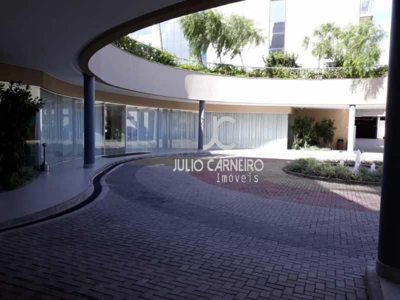 WhatsApp Image 2019-03-12 at 3 - Apartamento À Venda no Condomínio Neolink Office, Mall e Stay - Rio de Janeiro - RJ - Barra da Tijuca - JCAP20136 - 16