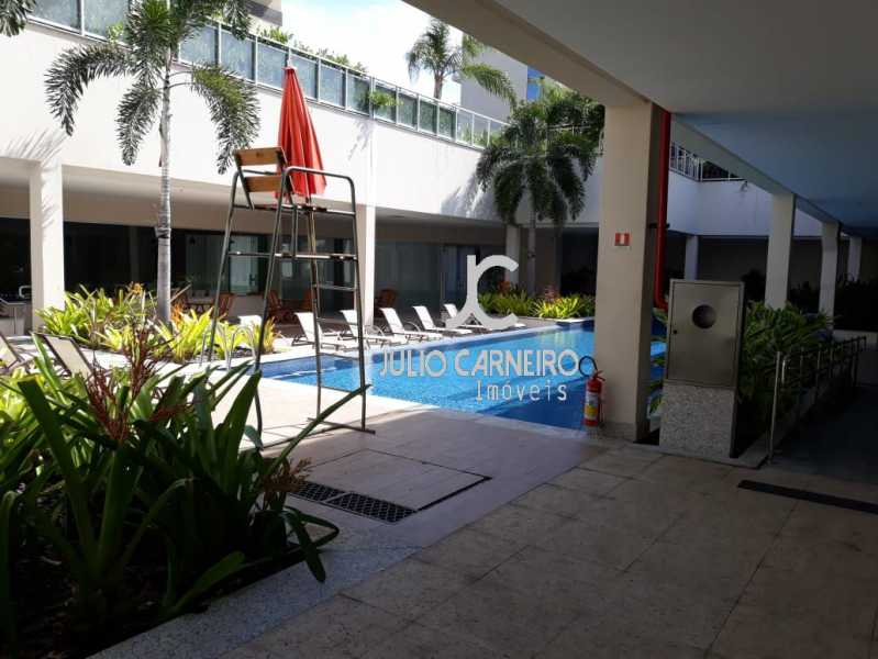WhatsApp Image 2019-03-12 at 3 - Apartamento À Venda no Condomínio Neolink Office, Mall e Stay - Rio de Janeiro - RJ - Barra da Tijuca - JCAP20136 - 17