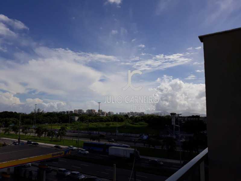 WhatsApp Image 2019-03-12 at 3 - Apartamento À Venda no Condomínio Neolink Office, Mall e Stay - Rio de Janeiro - RJ - Barra da Tijuca - JCAP20136 - 18